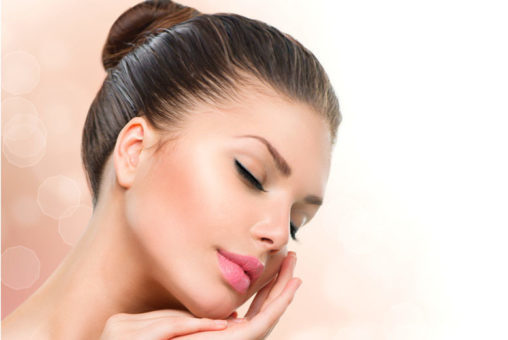 Welcome To The Beauty Company Experts in Aesthetic Beauty Treatments.